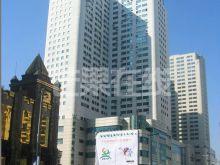 华阳国际大厦