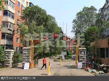 大万莲社区(单体楼)