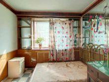 长江北小区,家具家电齐全,老式装修,