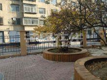 太原街 两室 临近地铁  交通便利-绿化绿地