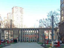 奥园会展广场