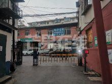 宝环社区(单体楼)