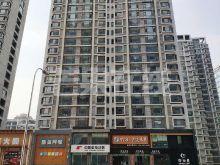AT   德馨苑 117平 家具家电齐全 2室 2厅 1卫 -楼外观
