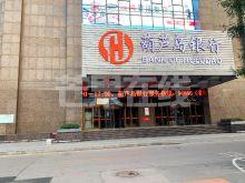 北站商圈 光达大厦 好房出租 临近地铁-周边(银行)