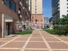 名仕之都 珠江五 四十三 学区房 一环内 地铁房-实景图