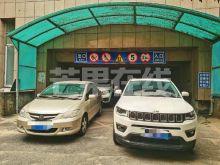 沈阳站,太原街,中等装修-停车