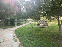 汇宝国际B区2室大清水大寝室出租-绿化绿地