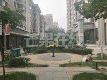 云峰街北二路,紧邻家乐福,勋望小学,双地铁,拎包入住-健身娱乐