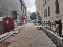 太原街商圈  临近地铁 家电家具齐全 -休闲广场