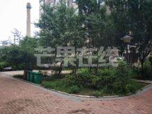 铁西,地铁九号线,盛京医院-绿化绿地