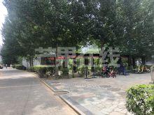 云峰街北二路 家电家具齐全 包采暖物业-实景图
