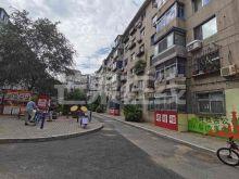太原街商圈  临近地铁 南京三 南昌 满五-实景图