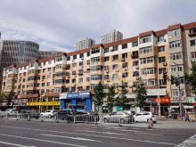 近地铁 太原街商圈 装修好 交通便利-小区攻略