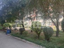 中联城市阳光 三室一厅 2楼赠送大平台-绿化绿地