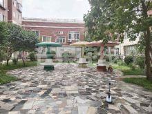 中联城市阳光 三室一厅 2楼赠送大平台-休闲广场