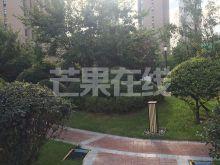 保利紫荆公馆 清水房 -绿化绿地