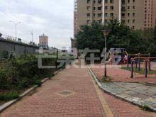 沈阳站西广场 简装一室 交通便利 -休闲广场