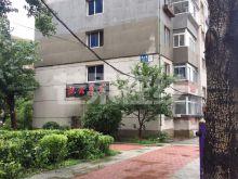 川江,可自住可商业,窗改门-楼外观