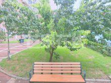 名仕之都 珠江五 四十三 学区房 一环内 地铁房-绿化绿地