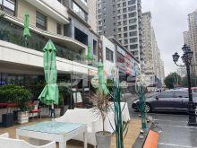 太原街附近商圈 临街地点优势-周边(购物)