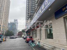 太原街附近商圈 临街地点优势-周边(交通)