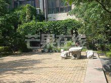 新加坡城,电梯三室洋房,家电家具齐全-休闲广场