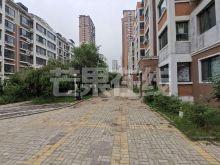 房子精装修的公寓手续房主不管税价格不研究看房随时方便-实景图