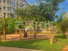 下坎子三室两厅一卫基本清水房可用库房宠物养殖地段好-休闲广场