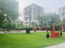 万科精装小公寓 手续齐全-绿化绿地