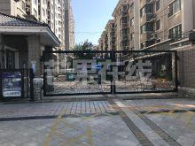 云峰街北二路,紧邻家乐福,勋望小学,双地铁,拎包入住-大门