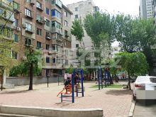 兴达社区(单体楼)