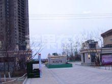 恒大中央广场